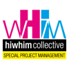 hiWHIM collective