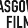 Dave McD films