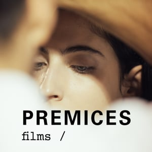 Profile picture for PREMICES FILMS