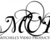 Mitchells Video Productions