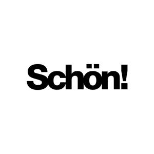 Schon Schön schön magazine on vimeo