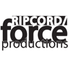 Ripcord/Force Productions