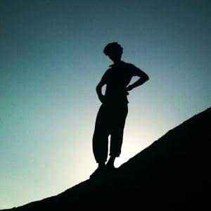 Profile picture for Jacopo Miceli
