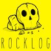 Rocklog Brasil
