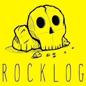 Profile picture for Rocklog Brasil