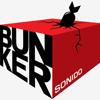 Bunker Sonido