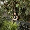Naomi Wong