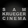 Sam Krueger