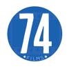 74Films