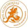 Grupo Alquimistas