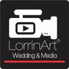Lorrin Art