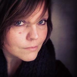 Profile picture for Birgitta van Langeveld
