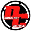 DirtCandy Graphics