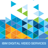 IBM Digital Video Services