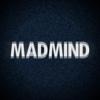 Mad Mind