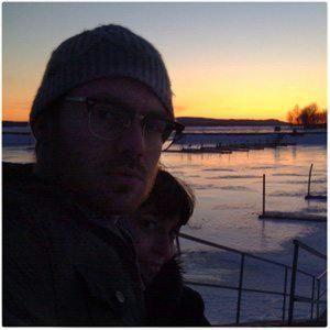 Profile picture for Gabriel t Beauvais