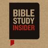 BibleStudyInsider