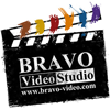 Видеостудия BRAVO