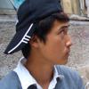 Kaiyuan Deng