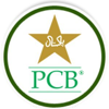 PCB Highlights