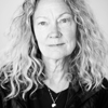 Sara Shelton Mann