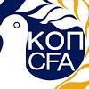 CFA Administrator