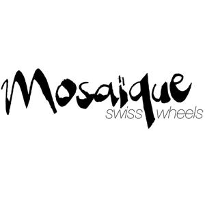 Profile picture for Mosaïque wheels Co.