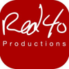 Red 40 Productions