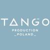 Tango Reels
