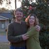 Kate & Gary