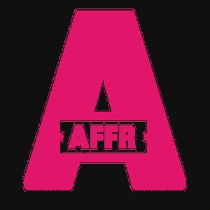Profile picture for Architecture Film Festival Rotte