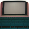 CINEMA EXCELSIOR di Falconara M.