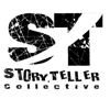 stcollective