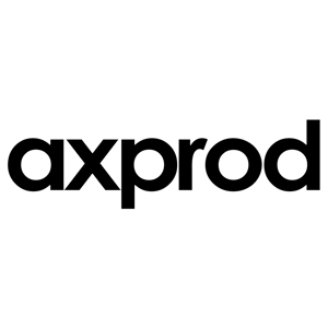 Profile picture for Axprod