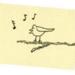 tralfa