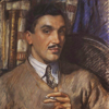 Ivan Kstrnv