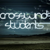 CrossWinds Students