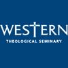 Western Theological Seminary