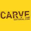 Carve Editorial