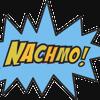 NACHMO