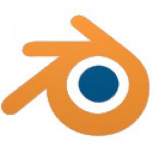 Profile picture for Blender Foundation