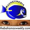 mackeymedia