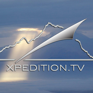 Profile picture for Xpedition.TV