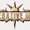 ImperativeMusic Gilson