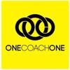 One Coach One