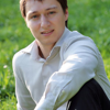 Kirill Smolskiy