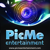 PicMe Entertainment