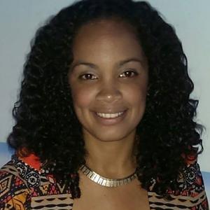 Profile picture for Marlene Peralta