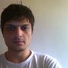 Bhashit Parikh
