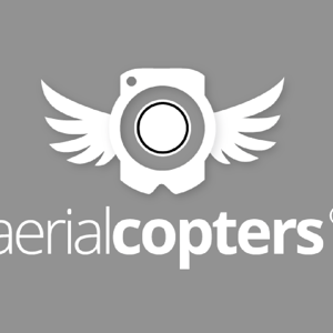 Profile picture for * AERIALCOPTERS  *